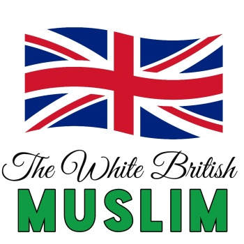 Why do Muslims smell of curry? – The White British Muslim