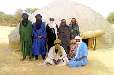 TuaregVillage33-400